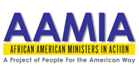 African American Ministers in Action