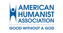 American Humanist Association