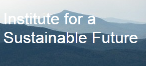 Institute for a Sustainable Future