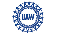 United Automobile, Aerospace and Agricultural Implement Workers of America
