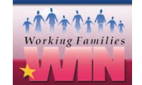 Working Families Win