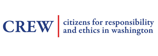 Citizens For Responsibility and Ethics in Washington