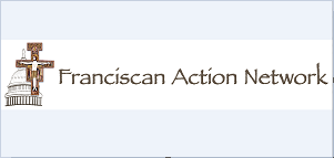 Franciscan Action