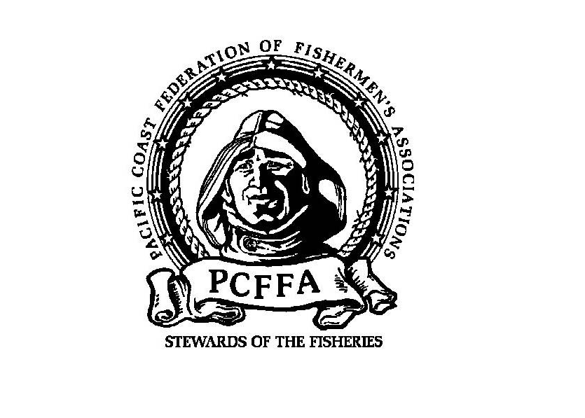 Pacific Coast Federation of Fishermen's Associations Partnership for the Public Good