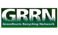 Grassroots Recycling Network
