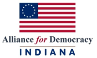 Indiana Alliance for Democracy