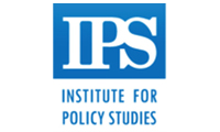 Institute for Policy Studies Global Economy Project