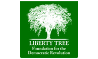 Liberty Tree Foundation for the Democratic Revolution
