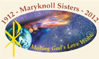 Maryknoll Office for Global Concerns