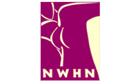 National Women's Health Network