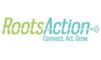 RootsAction