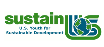 U.S. Youth for Sustainable Development