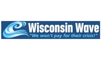 Wisconsin Wave, A project of the Liberty Tree Foundation